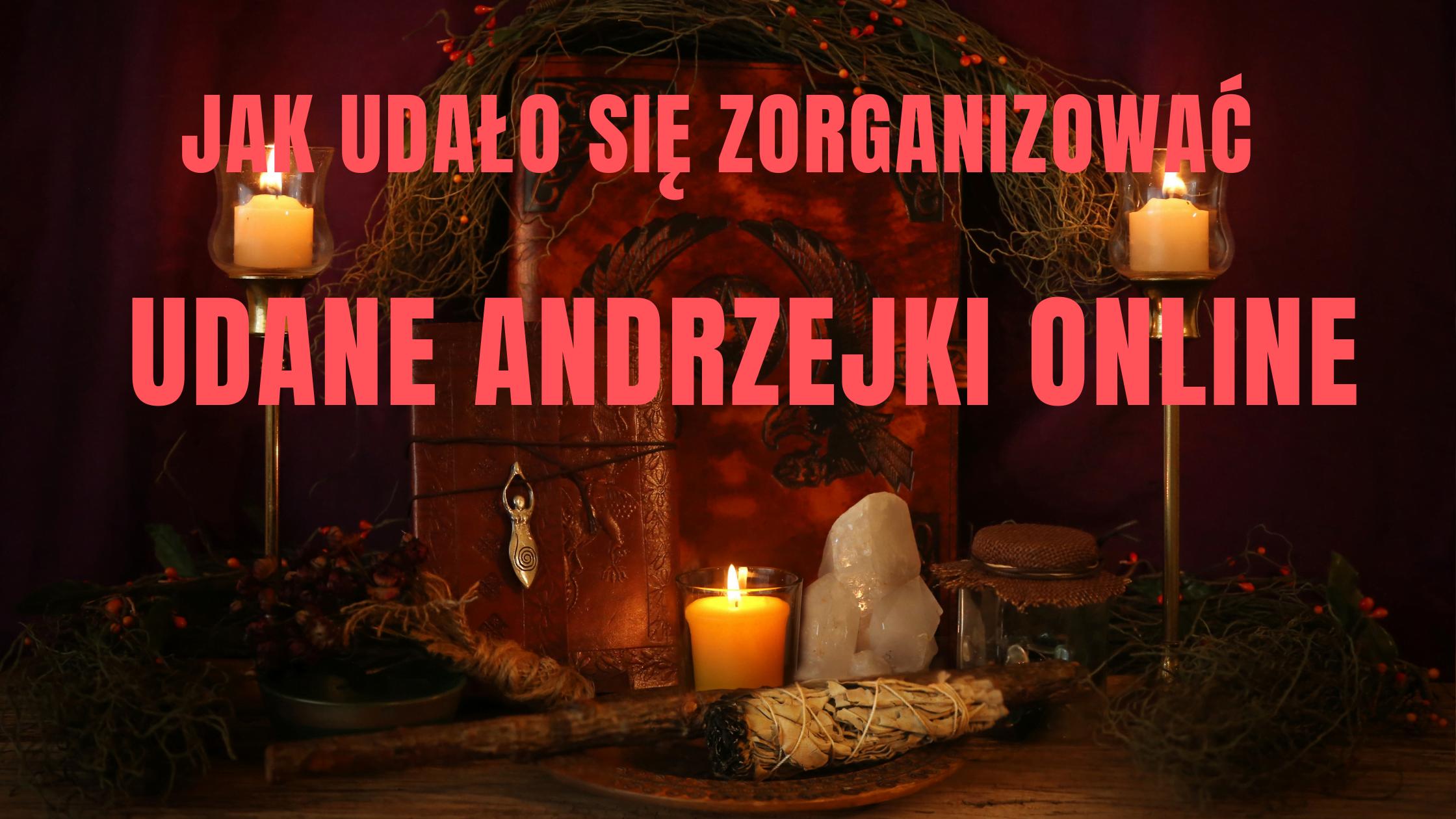 Krótka relacja z Mikołajek online